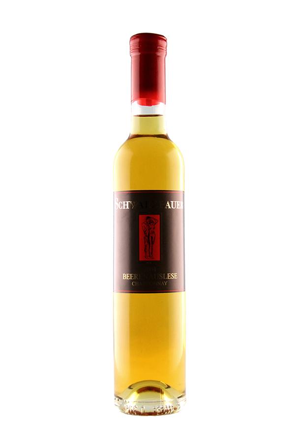 Beerenauslese Chardonnay