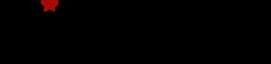 Schwarzbauer Logo