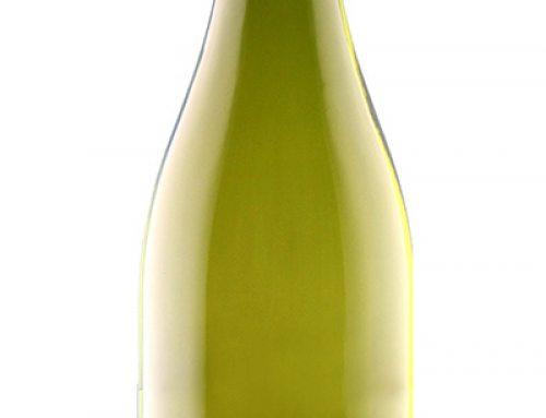 Pinot  Gris barrique 2011