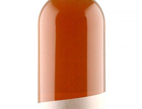 Pinot Noir Rose 2012