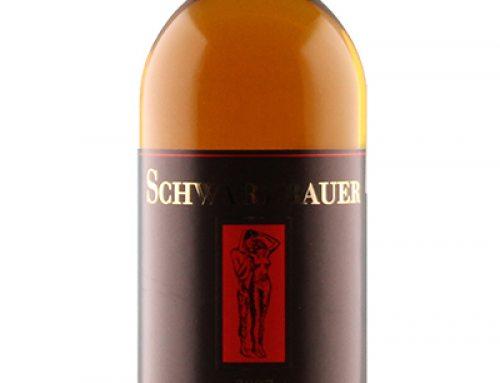 Chardonnay 2007
