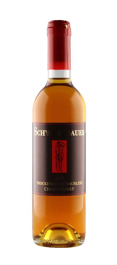 Trockenbeerenauslese Chardonnay
